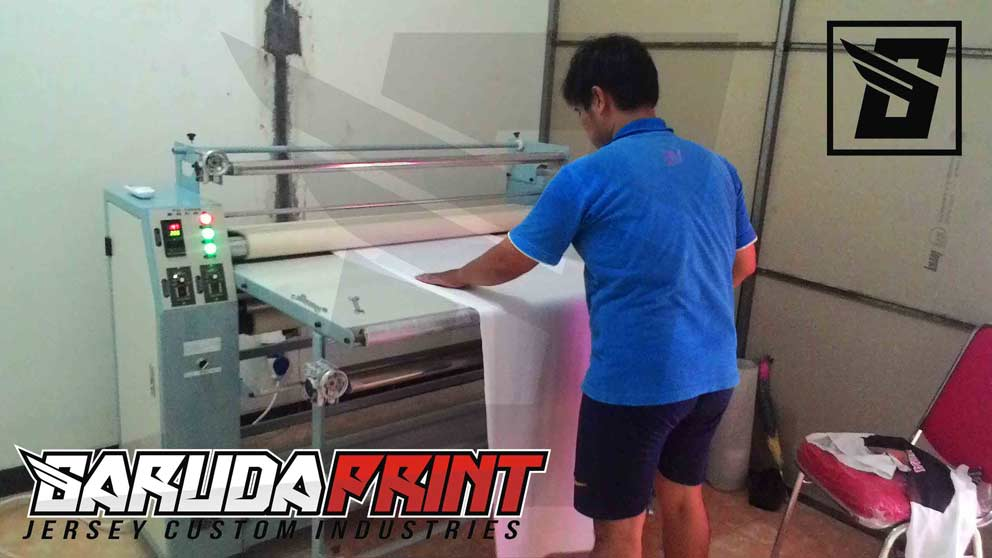 6.proses-press-jersey-printing