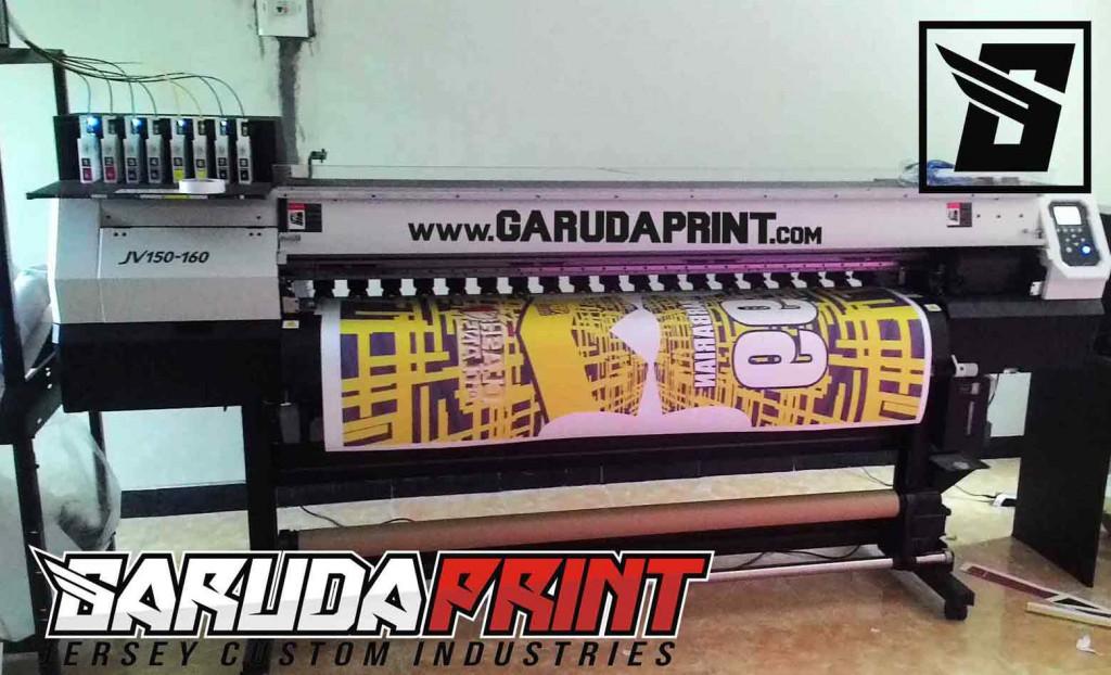 pembuatan-jersey-bola-printing