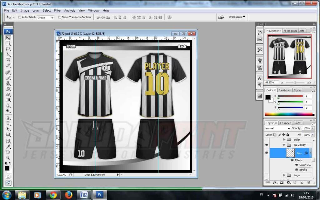 proses-desain-kostum-futsal