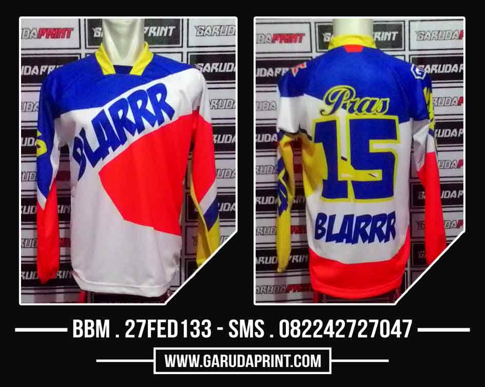 bikin-baju-racing-motocross-printing