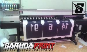 buat-jersey-futsal-printing
