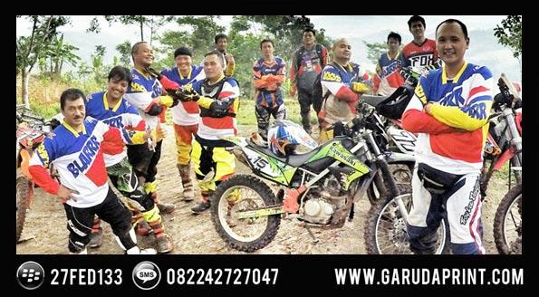 jasa-pembuatan-jersey-motocross