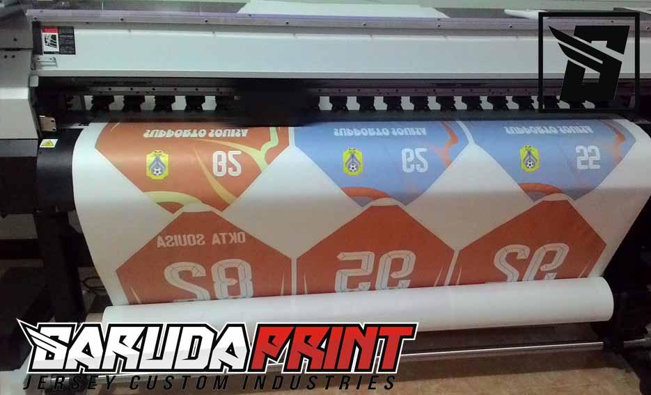 pembuatan-baju-bola-futsal-printing