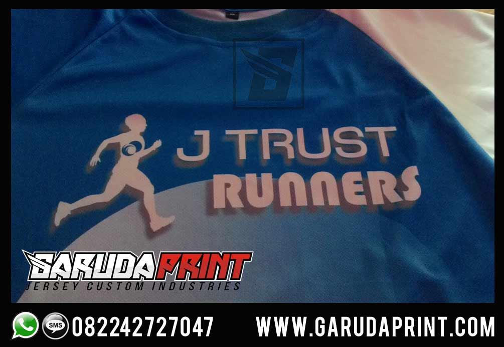 jasa-bikin-baju-lari-runner