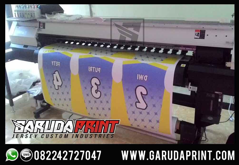 jasa-buat-jersey-voli-printing