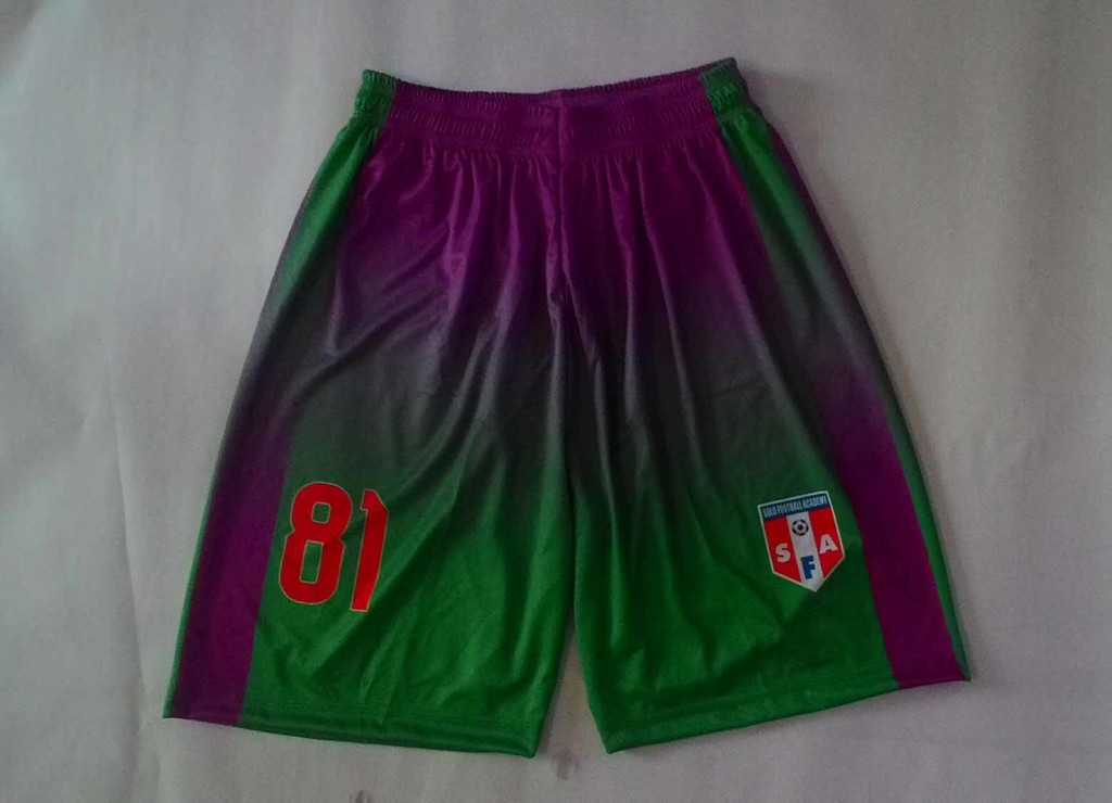 bikin-jersey-futsal-printing