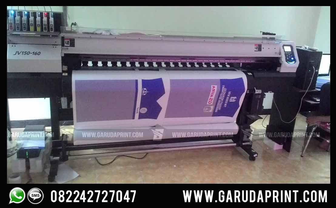 bikin-jersey-printing-di-jakarta