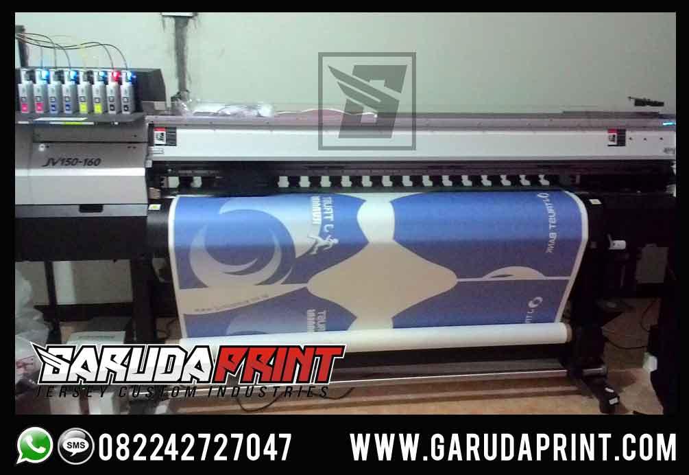 jasa-buat-baju-lari-printing