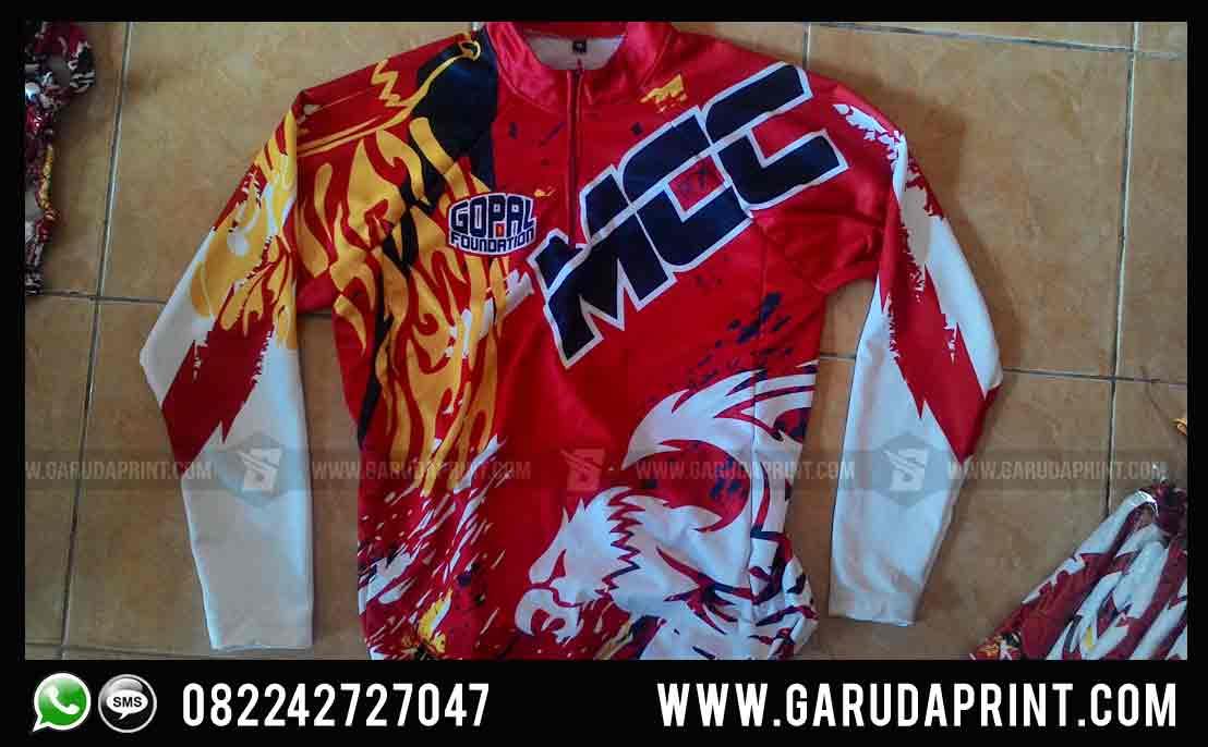 pesan-jersey-sepeda-custom