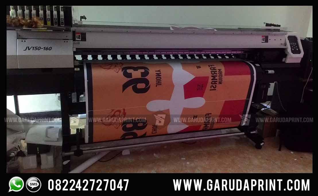 buat-kaos-futsal-printing