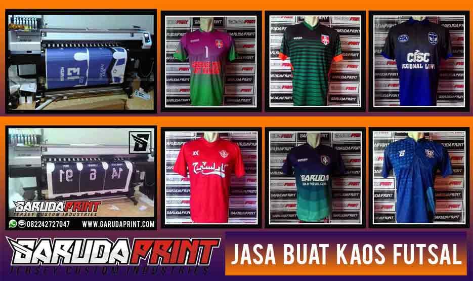 jasa-buat-kaos-futsal-printing