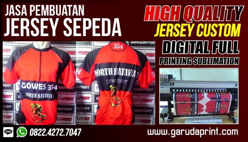bikin-baju-jersey-sepeda-printing-desain-custom
