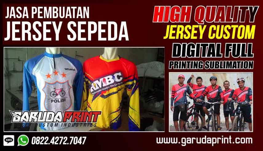 bikin-jersey-sepeda-desain-keren