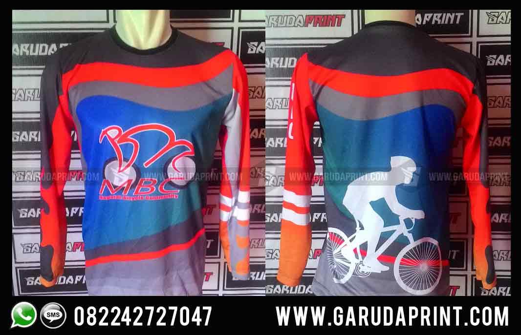 bikin-jersey-sepeda-printing