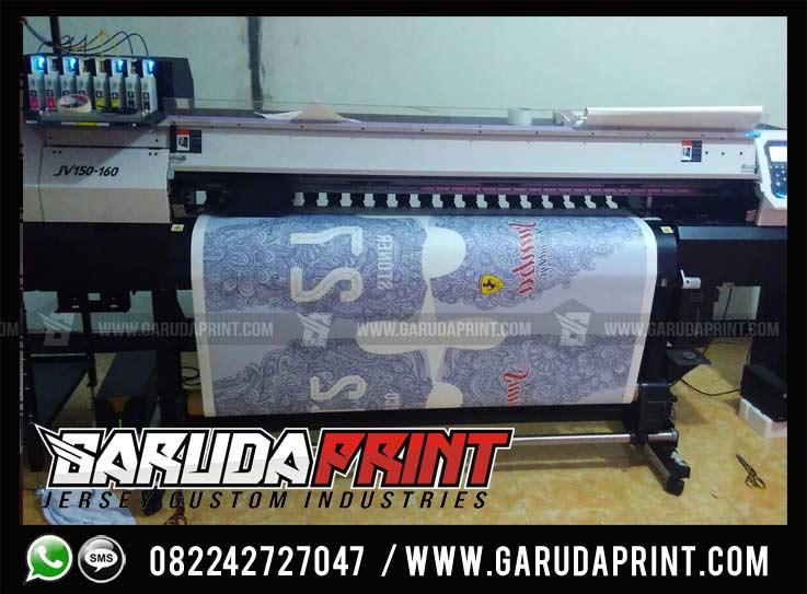 bikin-kaos-futsal-printing