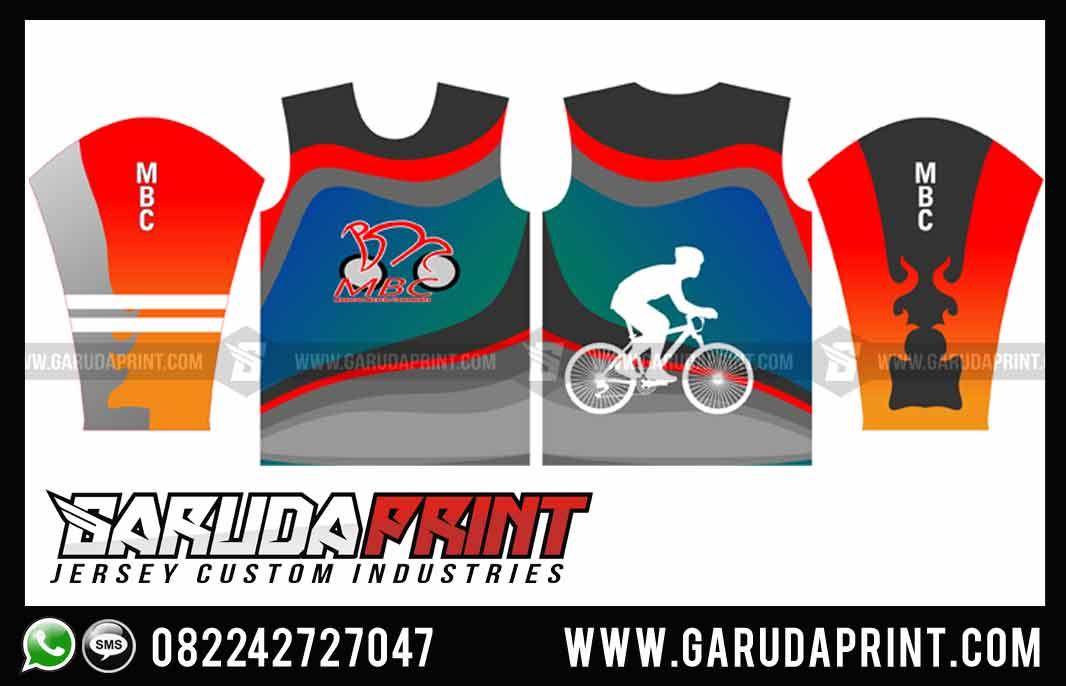 desain-jersey-baju-sepeda