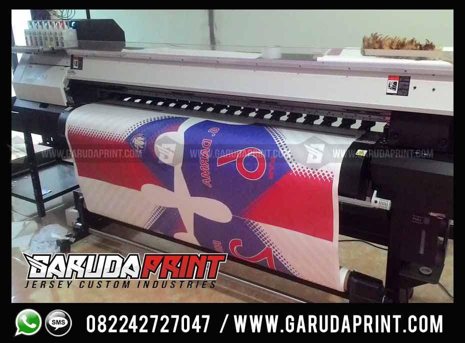 konveksi-kaos-futsal-printing