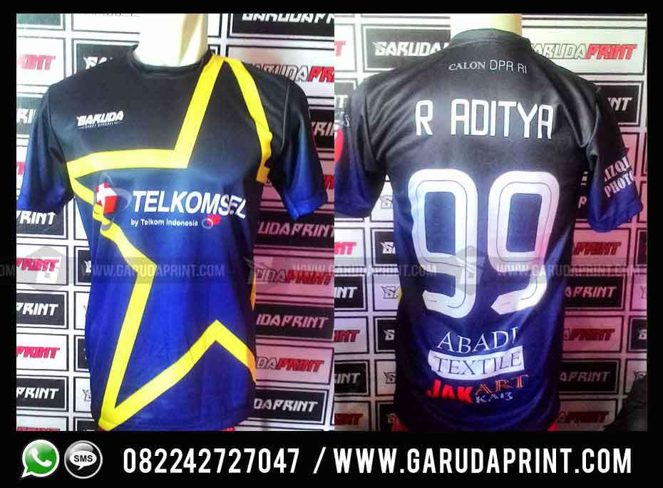 printing-jersey-futsal