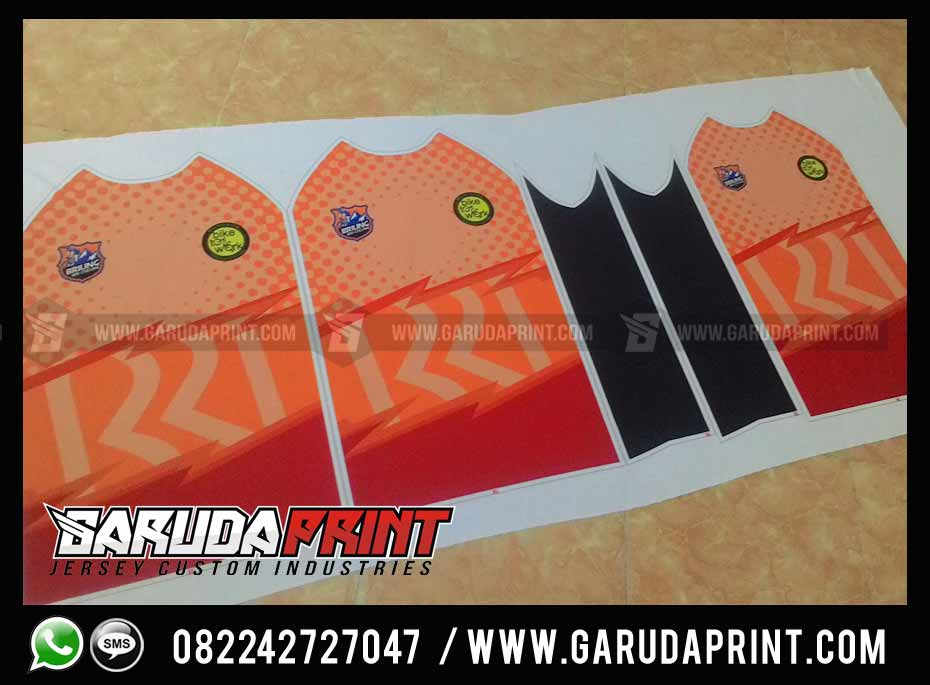 tempat-bikin-jersey-sepeda-printing