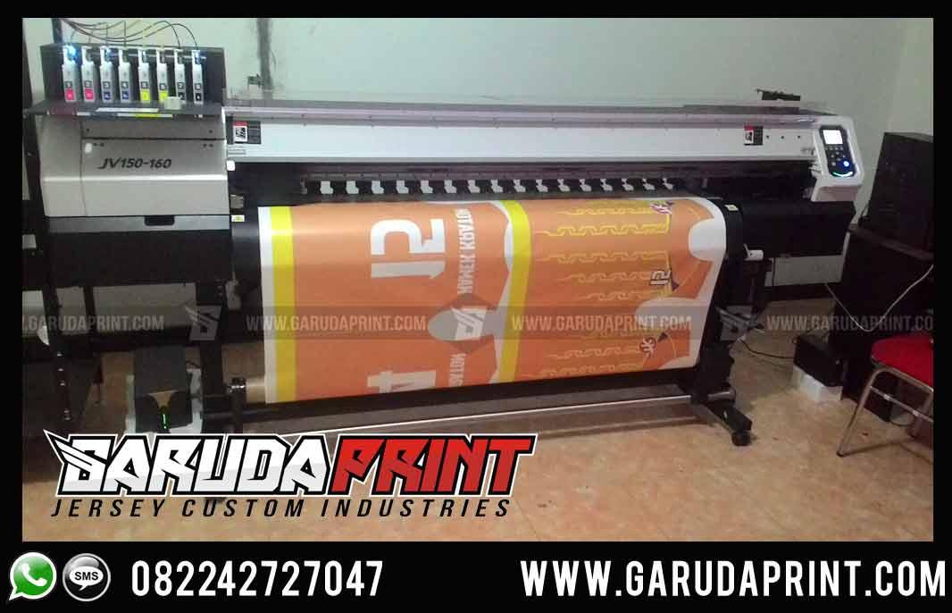 tempat-bikin-seragam-bola-printing