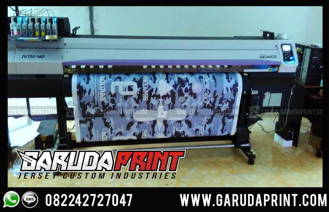 bikin-kaos-futsal-bagus-dengan-printing