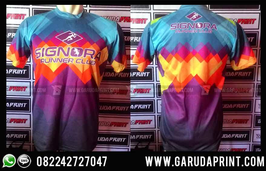 bikin-jersey-lari-printing-indonesia
