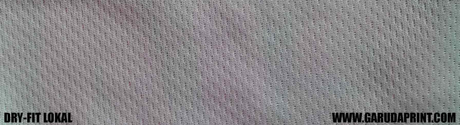 dry-fit-lokal-jasa-pembuatan-jersey-LARI