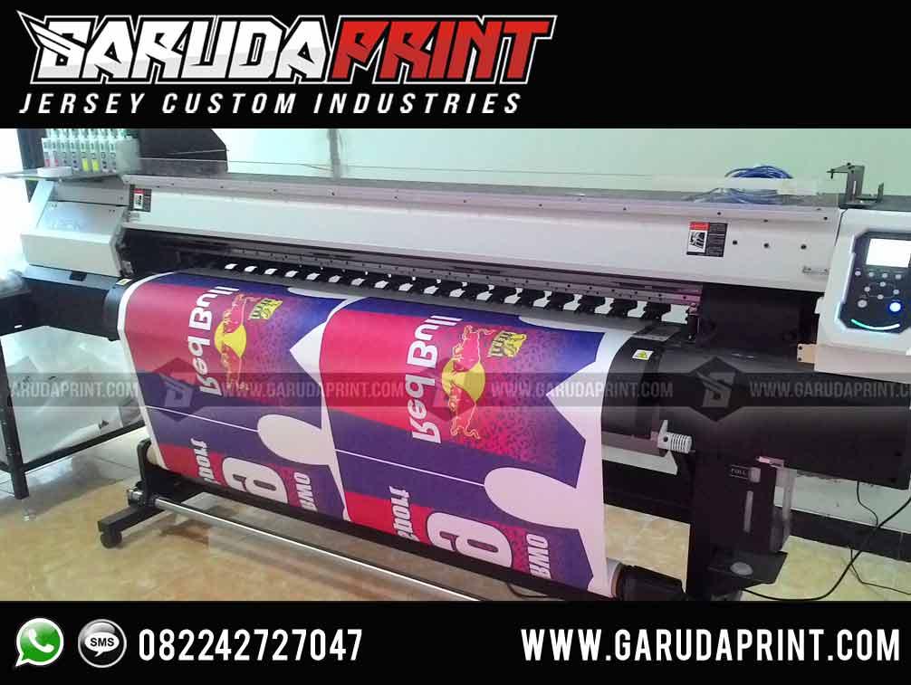 Vendor Pembuatan Jersey Full Printing Area Pasuruan-Bangil (1)