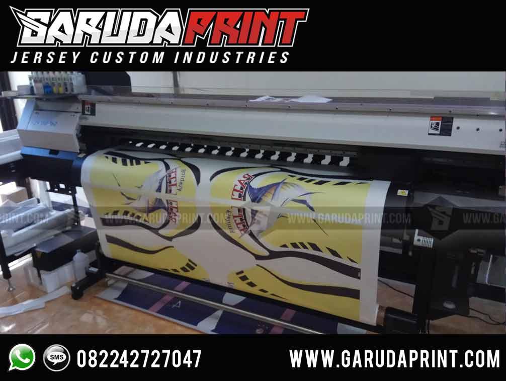 Bikin Jersey Mancing Dengan Digital Printing