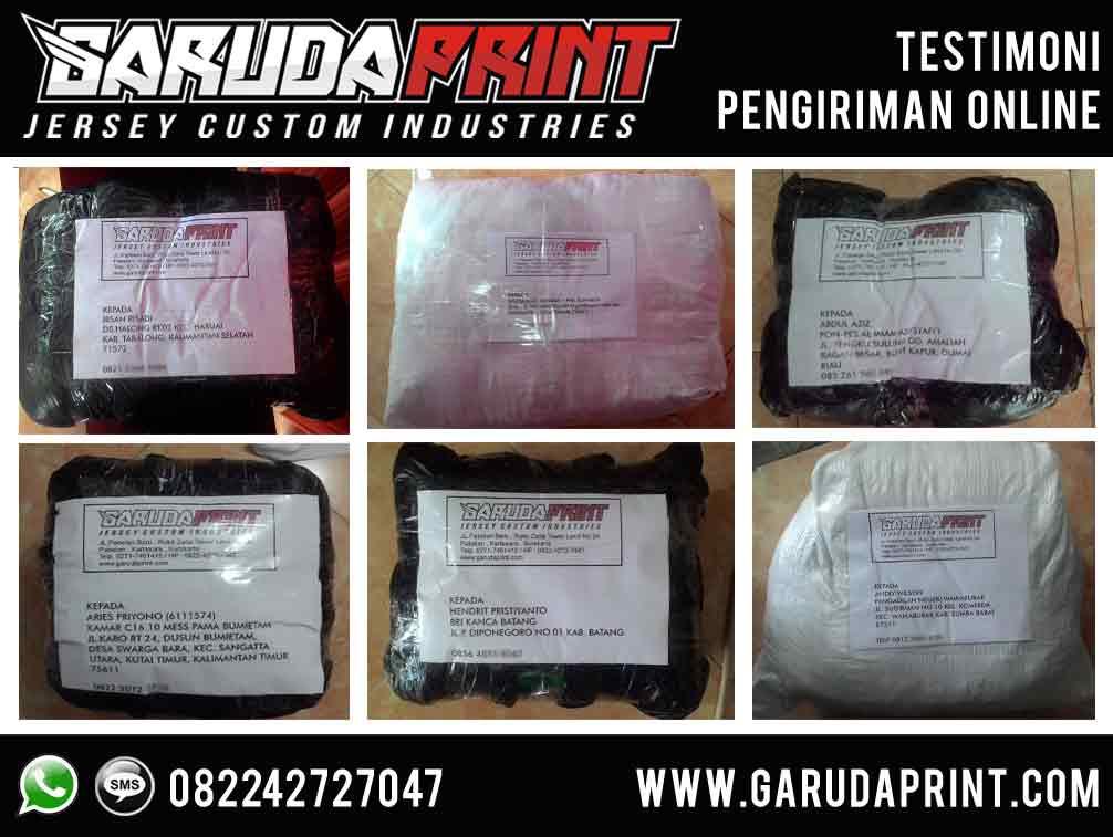 pembuatan jersey printing online