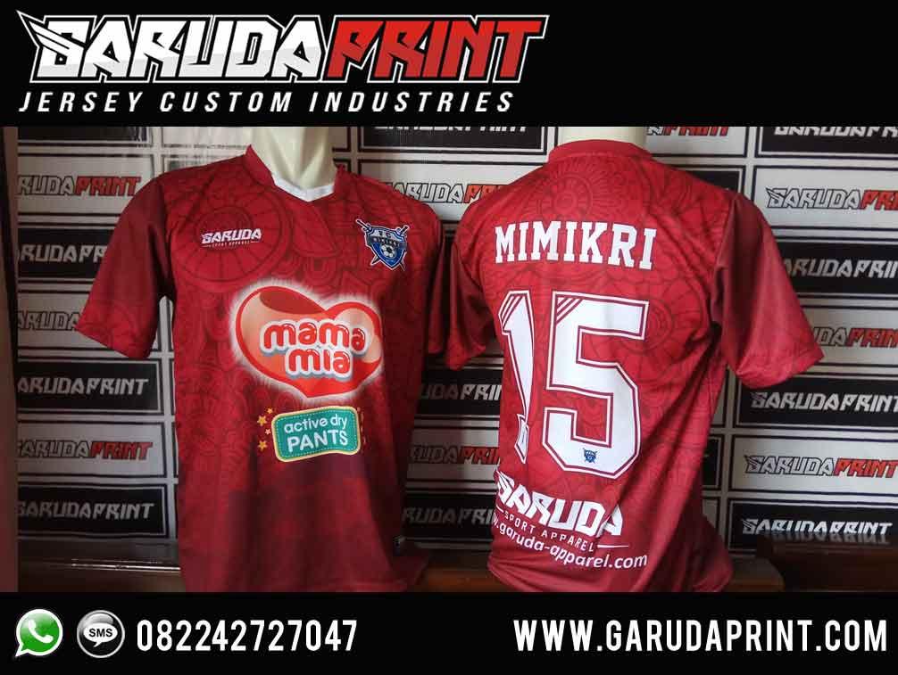 bikin desain-jersey-futsal-cdr-printing