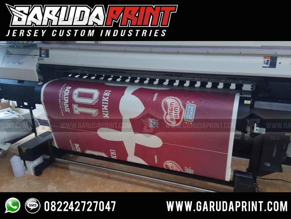 pembuatan desain-jersey-futsal-cdr-printing