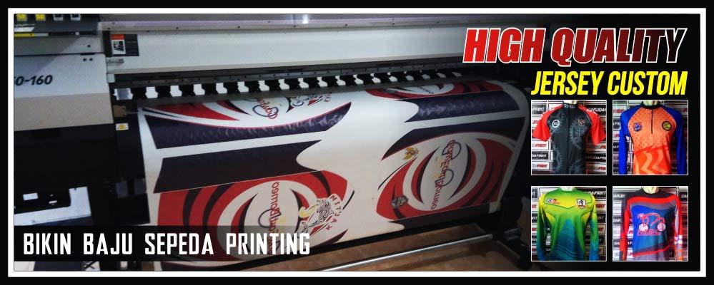 Website Baru Garuda Print Untuk Jasa Bikin Baju Sepeda