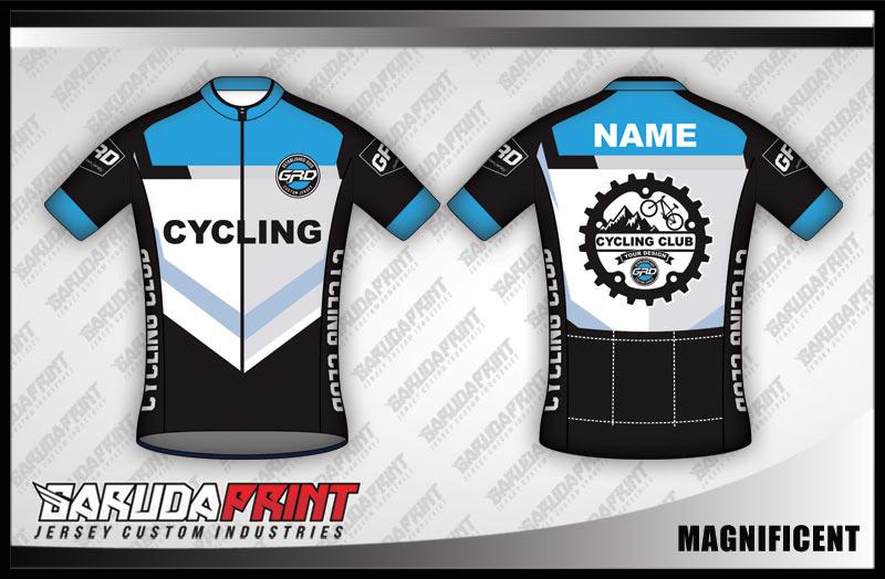 desain buat jersey sepeda