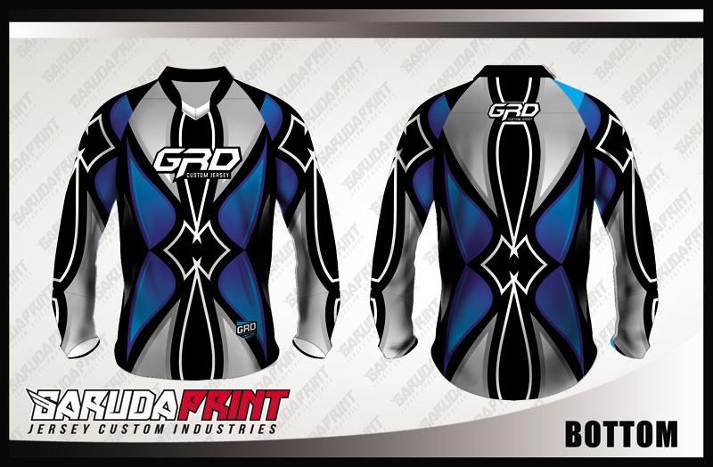 desain jersey baju sepeda gunung MTB printing (1)