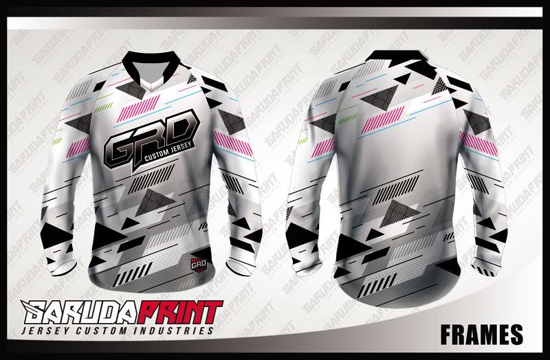 desain jersey baju sepeda gunung MTB printing (10)