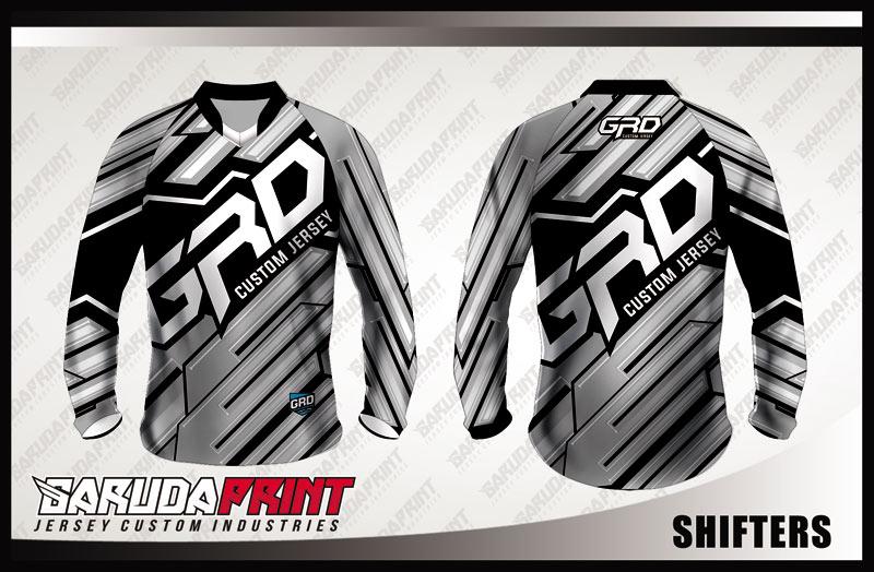 desain jersey baju sepeda gunung MTB printing (13)