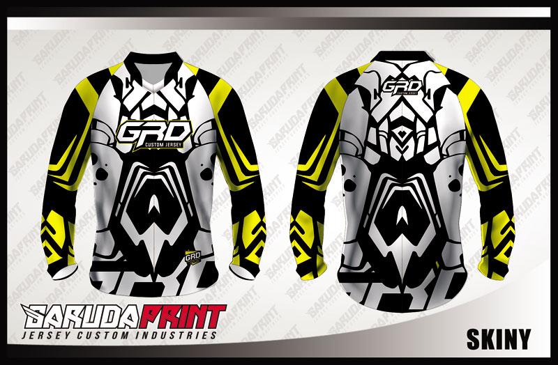 desain jersey baju sepeda gunung MTB printing (14)
