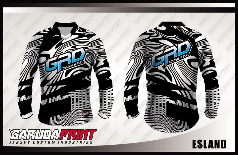 desain jersey baju sepeda gunung MTB printing (8)