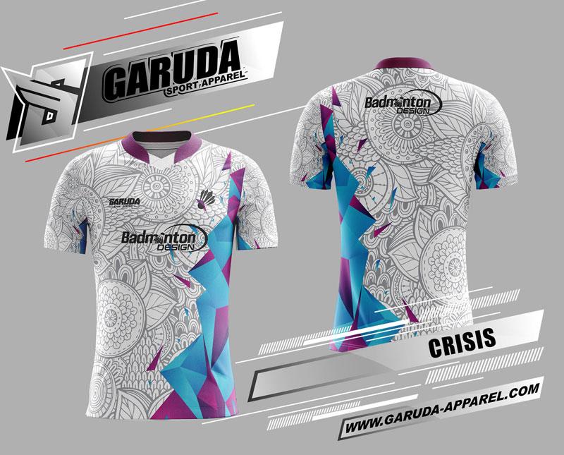 desain jersey kaos baju badminton printing keren (1)