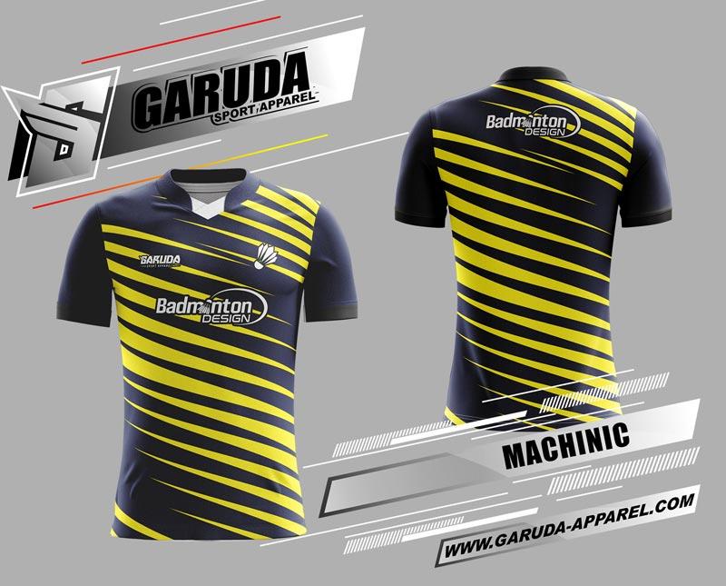desain jersey kaos baju badminton printing keren (10)