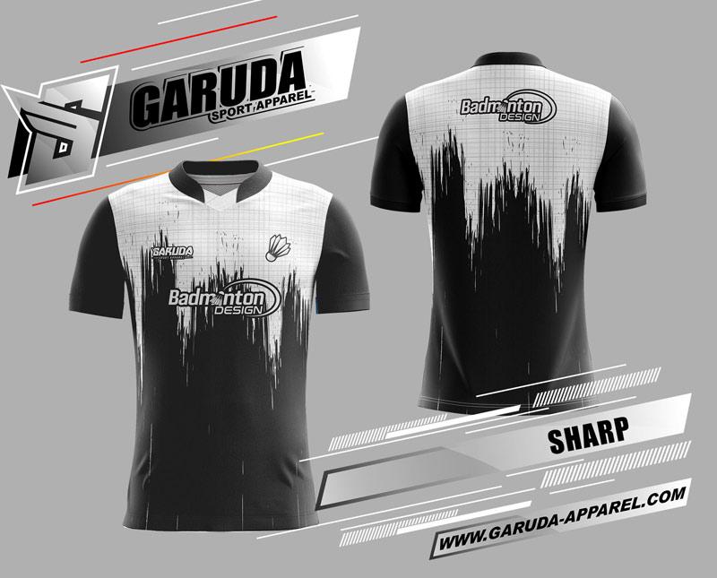 desain jersey kaos baju badminton printing keren (12)