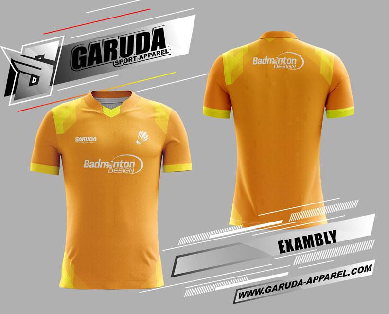 desain jersey kaos baju badminton printing keren (3)