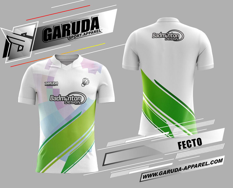 desain jersey kaos baju badminton printing keren (4)