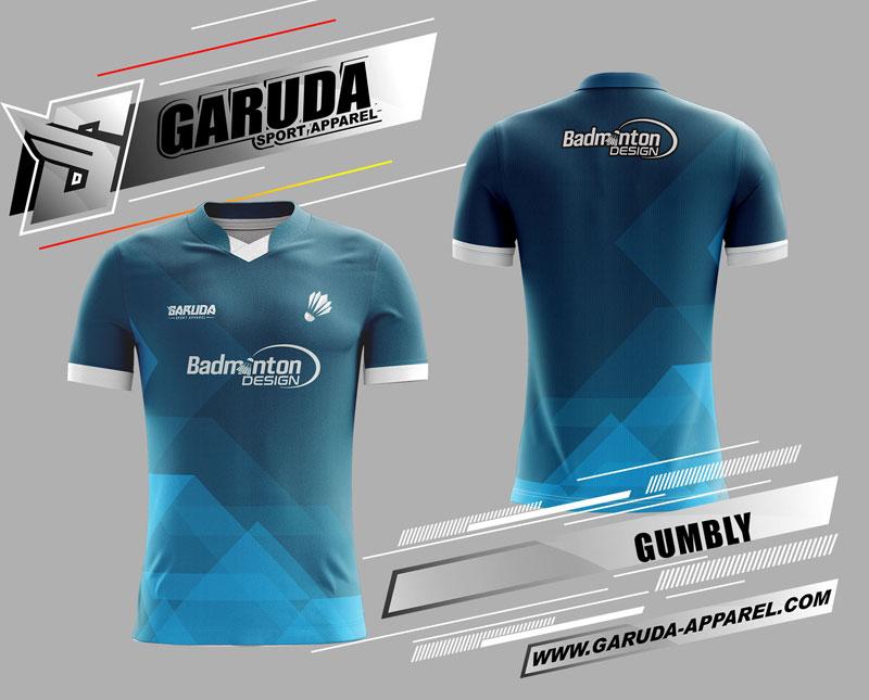 desain jersey kaos baju badminton printing keren (6)