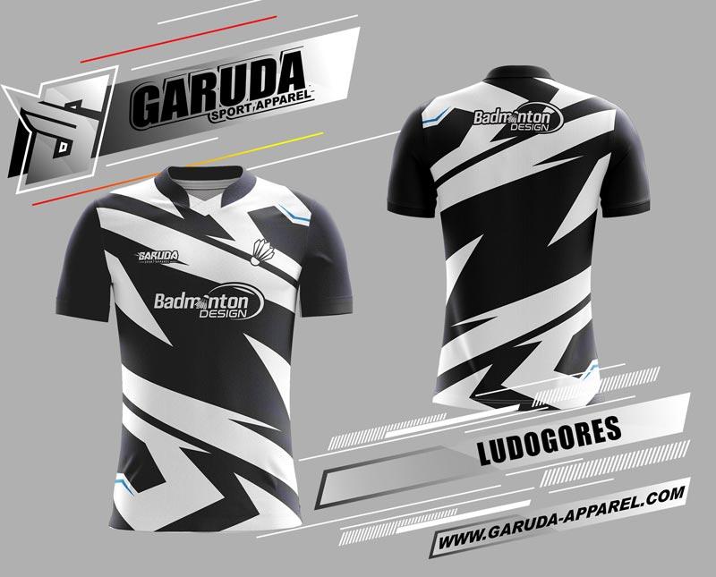 desain jersey kaos baju badminton printing keren (9)