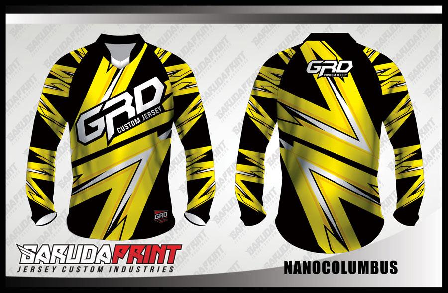 desain kaos jersey sepeda gunung downhill terbaru (10)