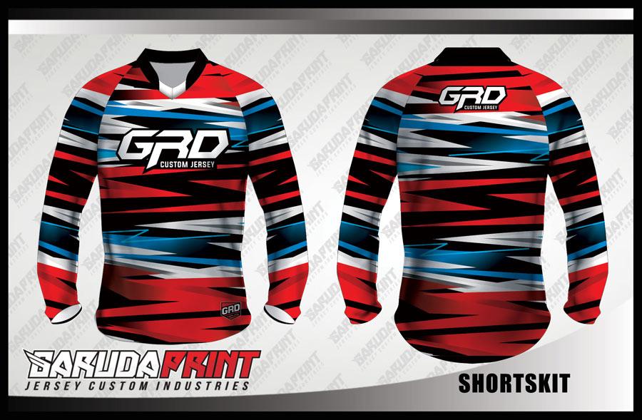 desain kaos jersey sepeda gunung downhill terbaru (13)