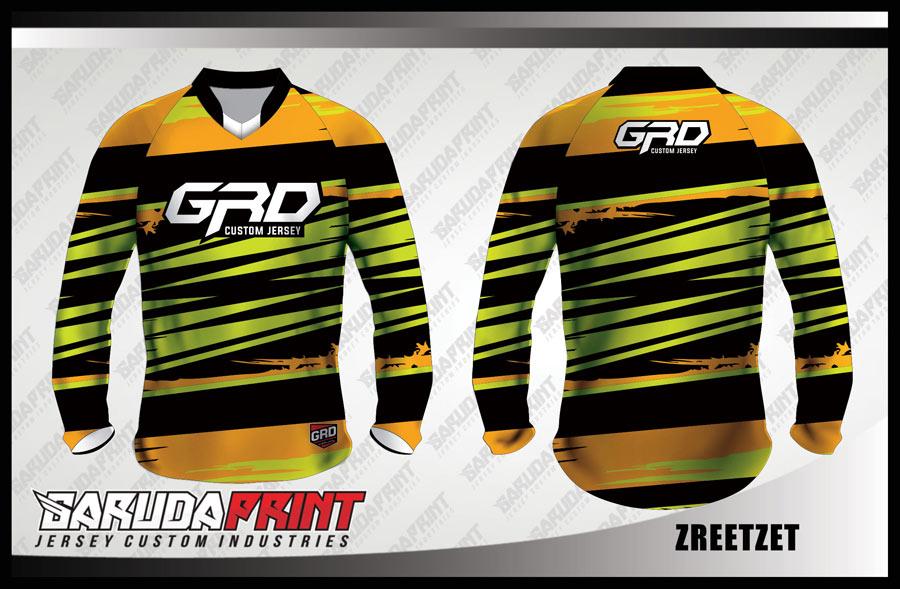 desain kaos jersey sepeda gunung downhill terbaru (16)