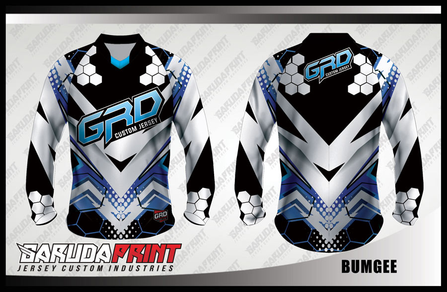 desain kaos jersey sepeda gunung downhill terbaru (4)